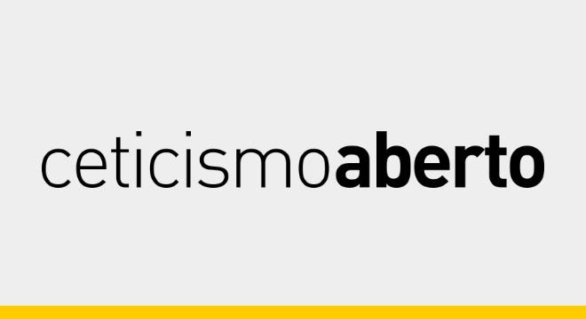 Ceticismo Aberto